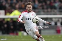 Fortuna extend with Adam Bodzek