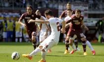 Roma, la vittoria a Torino manca da troppo: occasione d'oro