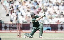 South Africa vs England 5th ODI: Proteas win series after poor battling display by the visitors