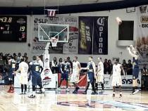 CDMX albergará Juego de Estrellas de basquetbol