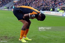 Bowen extends contract, but Hernandez is out for a month in contrasting day at Hull