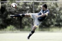 Possível titular frente ao Uberlândia, Ábila espera corresponder expectativas em gols