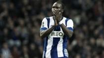 Aboubakar jugará a préstamo en el campeón turco