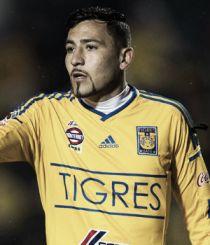 Vuelve el fantasma del clembuterol al futbol mexicano