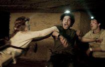 Tráiler en español del nuevo terror del director de 'Quarantine'