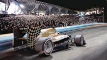Entrenamientos Libres 3 del GP de Abu Dhabi de Fórmula 1 2014, en vivo y en directo online