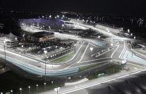 Risultati e diretta Formula 1 Abu Dhabi, il live della gara