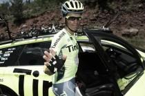 Ciclismo, Oleg Tinkov saluta e si scaglia contro Alberto Contador