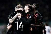 Milan, rincorsa all'Europa League: l'analisi del calendario da qui a fine stagione