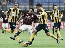 Hellas Verona vs AC Milan Preview: Last hope of survival for both sides