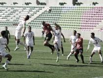 Así se vivió la fecha 2 del Clausura 2017 en Segunda División