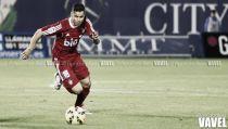 Acorán renueva por tres temporadas más con la Deportiva