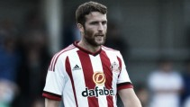 Adam Matthews on the verge of Bristol City switch
