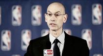 """NBA - Non si placa la polemica sul """"turnover"""": Silver manda un memo alle squadre"""