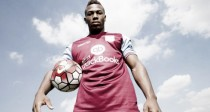 Adama Traore 'travelling to Rockliffe' ahead of Middlesbrough transfer
