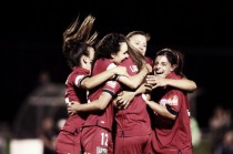 Westfield W-League round 12 review: Goals galore and unlikely victories for the underdogs