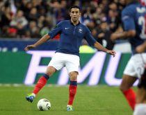 """Rami: """"Aún tengo mucho que decir en la selección francesa"""""""