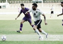 El Duelo: Pontevedra CF vs Burgos CF
