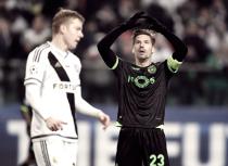 Peligran los 'puestos Champions' en la Liga Portuguesa