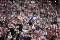 Hasta siete bajas en la lista de Valverde