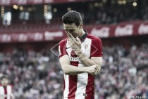 Aduriz es también el máximo goleador de la Europa League