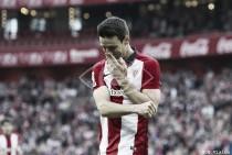 Aduriz es también el máximo goleador de la Europa League