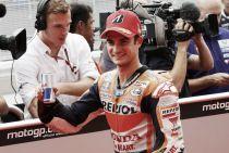 """MotoGP, pole-record di Pedrosa a Sepang: """"Importante partire bene domani"""""""