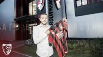 Jack Wilshere se marcha... ¡al Bournemouth!