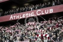 El Athletic es el 35º equipo más rico