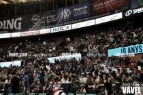 Precios populares para recibir al ICL Manresa en el Olímpic