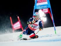Sci Alpino - Stoccolma, City Event: trionfano Hirscher e Holdener. Gross sul podio