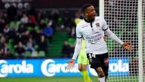Ligue 1: Nizza e Monaco non deludono, il PSG pareggia e resta indietro