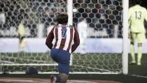 Liga, le altre stanno a guardare: pari per Atletico e Villarreal, k.o. il Siviglia