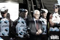 Tour de Francia 2016: AG2R La Mondiale, como en casa en ningún sitio