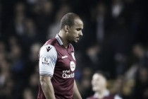 Gabriel Agbonlahor suspended by Aston Villa pending internal investigation into holiday antics