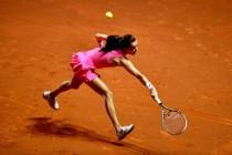 Mutua Madrid Open 2016, il tabellone femminile: non c'è Serena, subito derby Giorgi - Errani
