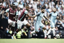 Aguero appeal dismissed, will serve three match ban