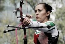 Aída Román y Gabriela Bayardo retoman de buena manera actividades