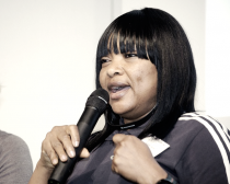 Aisha Falode reveal plans to restructure NWFL