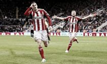 Sunderland vs Newcastle United: A lot more than pride up for grabs on Wearside