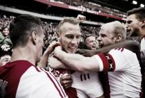 Previa de la jornada 34 de Eredivisie