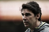 Karanka focusing on fitness as new Middlesbrough signings arrive