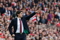 Middlesbrough vs Bournemouth preview: Boro on the hunt for vital three points
