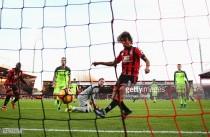 Bournemouth 4-3 Liverpool: Reds' ratings as Cherries stun Klopp's men