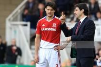 Karanka urges Middlesbrough improvement after Arsenal draw