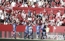 A Vitoria en la siguiente ronda de Copa