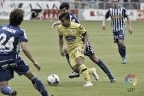 Precedentes Alavés vs Deportivo de la Coruña