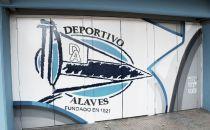 El Deportivo Alavés convoca a sus accionistas para la junta anual