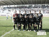 CD Tenerife - Albacete Balompié: puntuaciones del Albacete