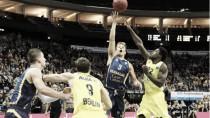 Gran Canaria - Alba Berlin: la venganza es un plato que se sirve frío